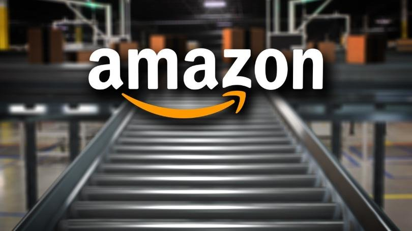 Чи варто чекати появи Amazon на українському ринку