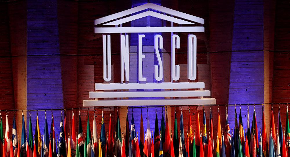 ЮНЕСКО начинает прямой мониторинг ситуации в Крыму — Порошенко