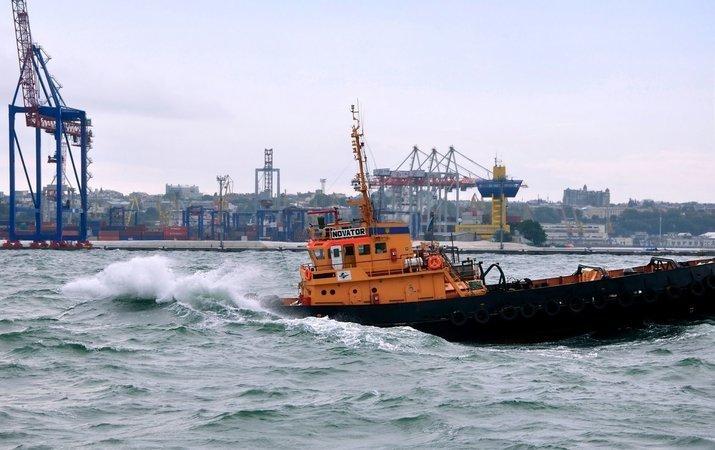 Объявлен конкурс на отбор членов набсовета Администрации морских портов