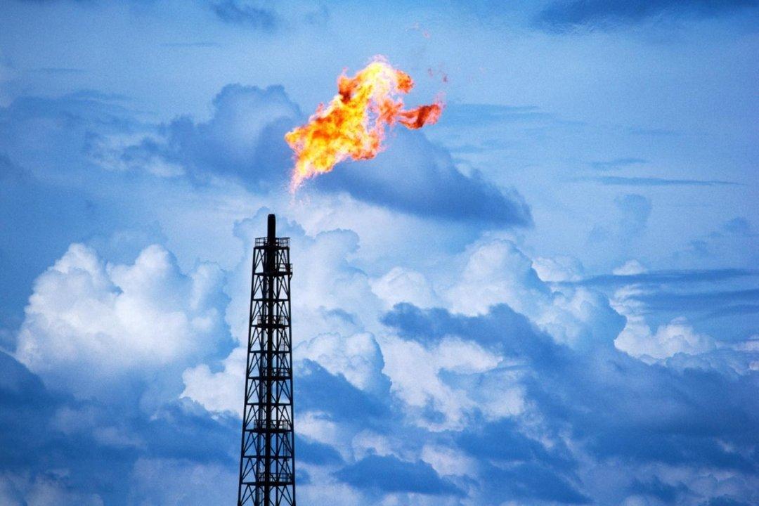 На Рівненщині 12 тис субсидіантів через борги за газ втрачають державну допомогу