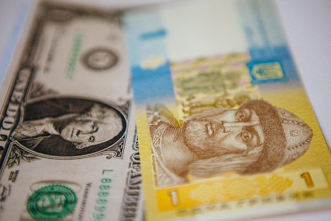 Почему Нацбанк ухудшил прогноз по инфляции до конца года