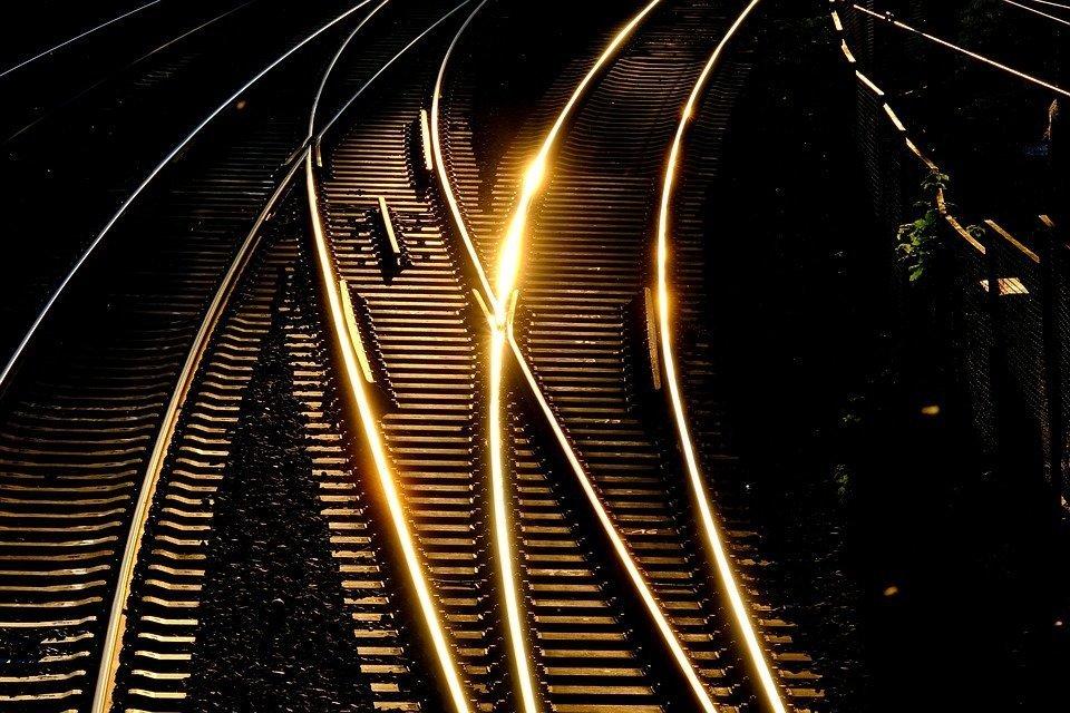 """Пока неясно, когда на железную дорогу придет частная тяга — """"Укрзализныця"""""""