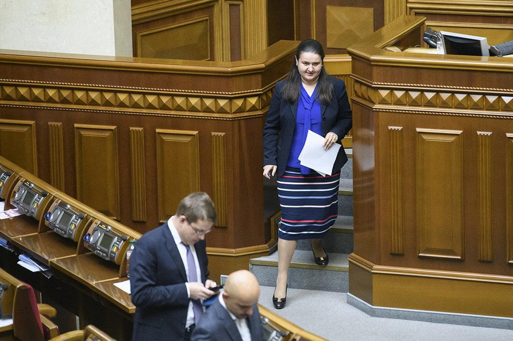Рада провалила повышение акцизов: в госбюджете-2019 будет дыра в 6 млрд грн