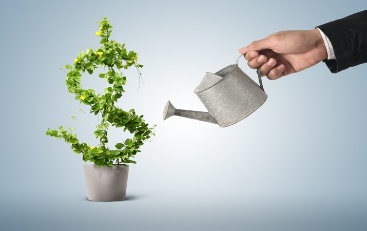 В Украину приедет десант инвесторов. МЭРТ предлагает объекты в энергетике