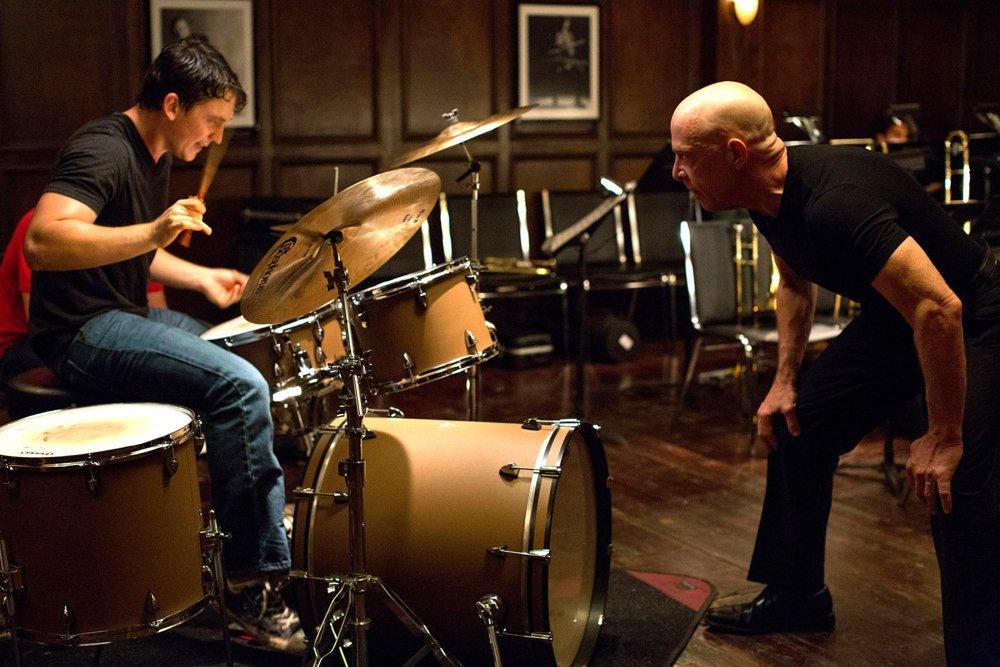 Смотреть сейчас: 7 фильмов о неисправимых перфекционистах