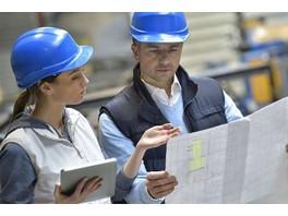 Компания Rockwell Automation и PTC создадут единую интегрированную платформу для управления производством