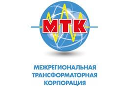 ООО «МТК» поставило трансформаторы для нужд Санкт-Петербурга и Владимирской области