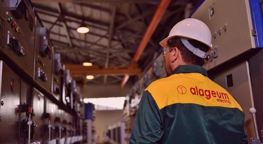 Alageum Electric подпишет офтейк-контракт с KEGOC