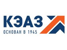 КЭАЗ представляет выключатель ВА57-35