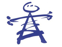 Hedrich GmbH приглашает на выставку «Электрические сети»