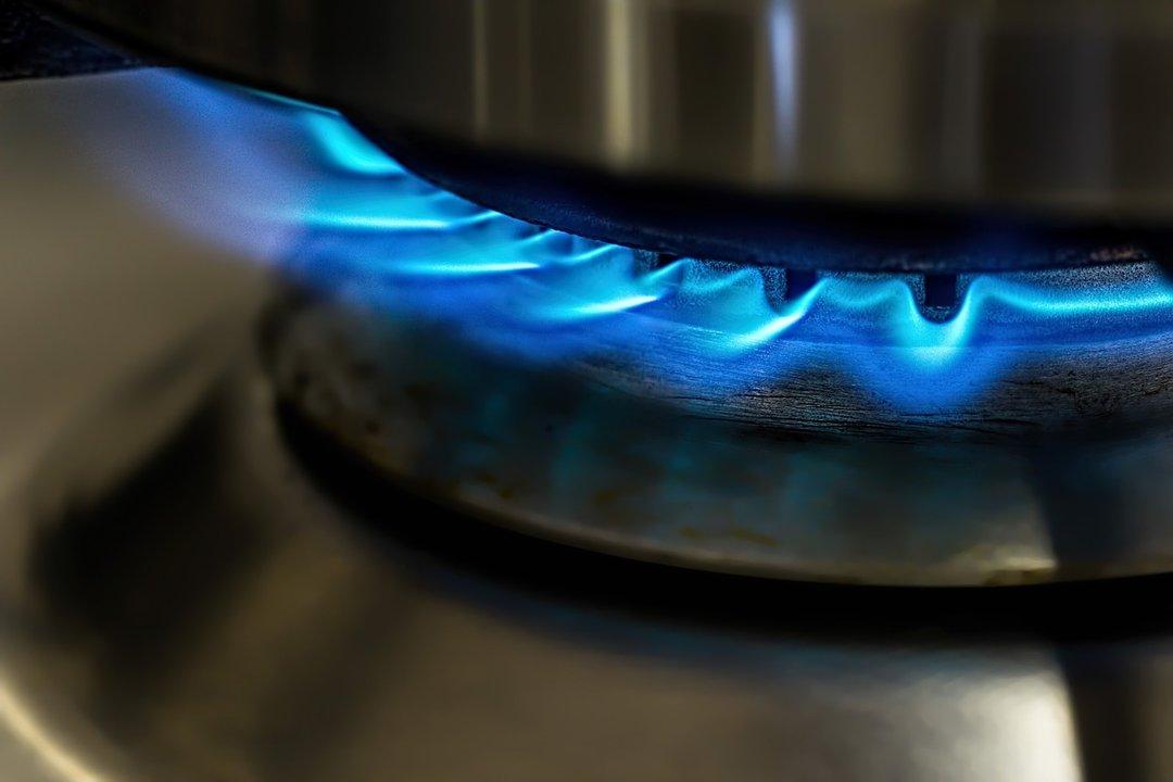 """Через неможливість зібрати повну оплату за спожитий газ зростають борги """"Сумигаз Збут"""""""