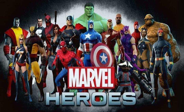 Disney получила рекордную годовую прибыль благодаря экранизациям комиксов Marvel