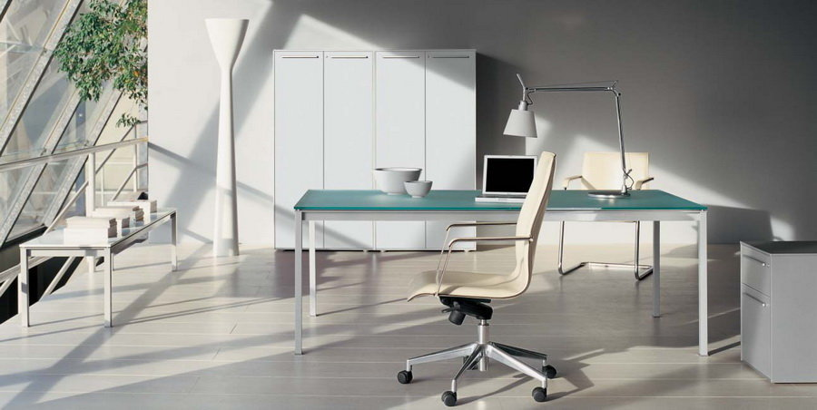 Какие риски для бизнеса несет офисное пространство, — исследование