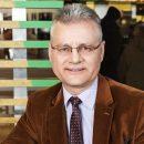 Половину ресторанов в Украине мы открыли с партнерами — глава МакДональдз