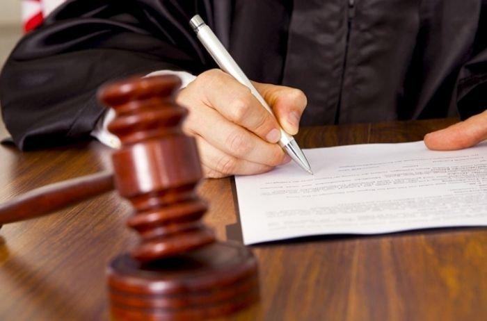 Посредник в выдаче виз VF Consulting сообщил о тайных решениях судов с арестом имущества