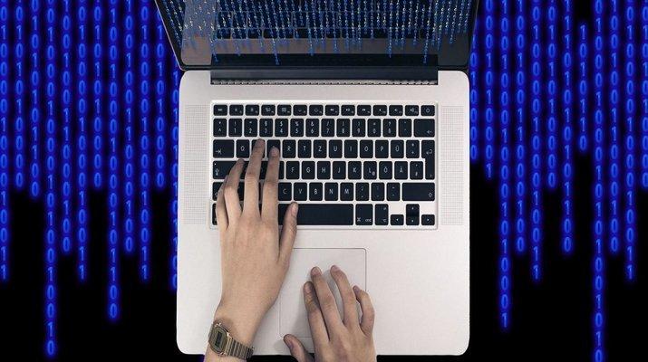 Разработан порядок работы в интернете для госорганов и госкомпаний
