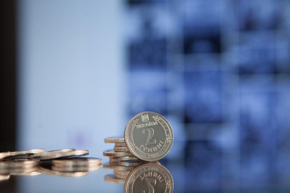 Толчок для ВВП или внутренний офшор: кому выгоден налог на выведенный капитал