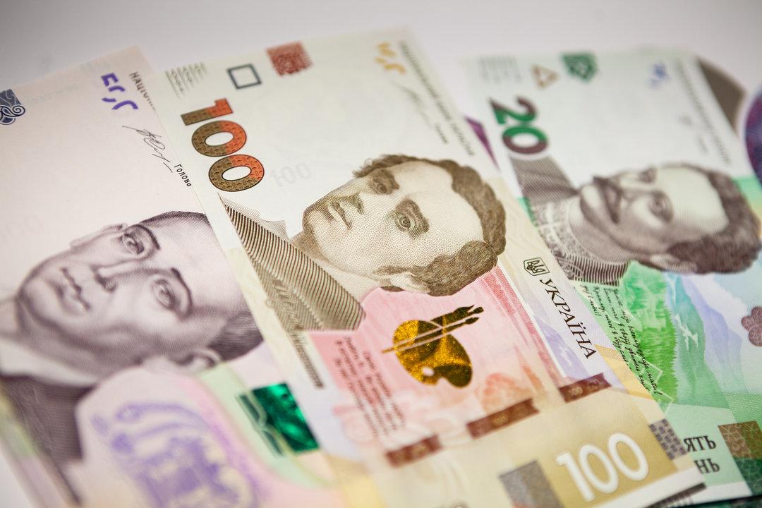 В комитете Южаниной не смогли договориться по налогу на выведенный капитал