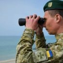 """В Сенате РФ угрожают """"буквально в минуты"""" перекрыть Азовское море для украинских судов"""