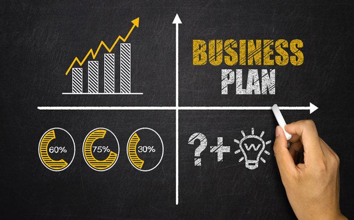 В Украине появился Офис развития малого и среднего предпринимательства