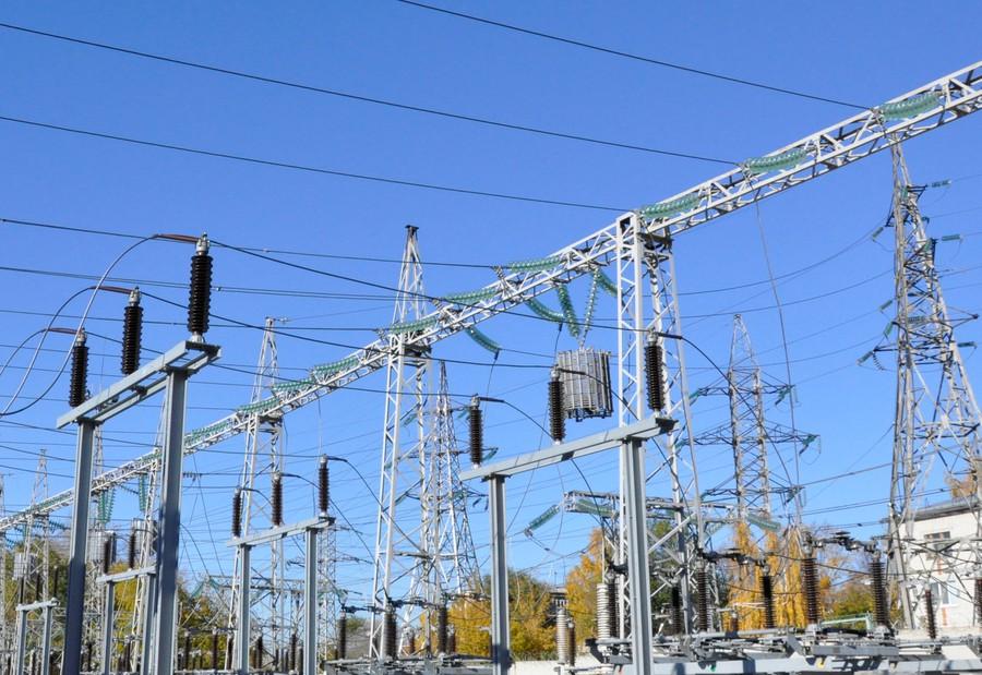 В ульяновском филиале ПАО «МРСК Волги» определены лучшие энергообъекты
