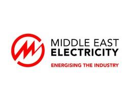 Приглашаем принять участие в Международной выставке по электрооборудованию — Middle East Electricity 2019