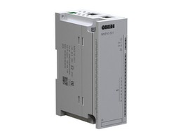 Линейка модулей ввода/вывода Мх210 с интерфейсом Ethernet от «ОВЕН» дополнилась новой модификацией