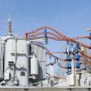 «Тулэнерго» ввел в эксплуатацию 513 км линий электропередач