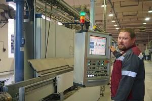 На базе завода «ЭКЗ» освоен выпуск пожаробезопасных волоконно-оптических кабелей
