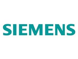 «Сименс Гамеса» и «Русэлпром» подписали контракт на поставку генераторов для России