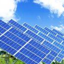 Ученые СПбГУ и Свободного университета Берлина нашли способ улучшить работу солнечных батарей