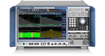 Измерение фазовых шумов в импульсном режиме. Просто и понятно