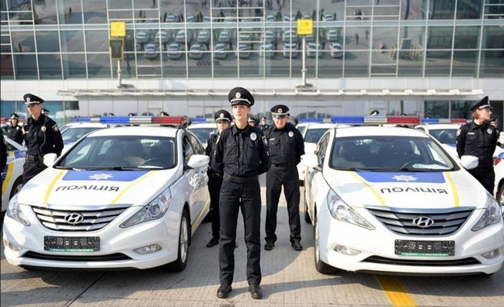 Как в столице будут улучшать безопасность в ближайшие три года