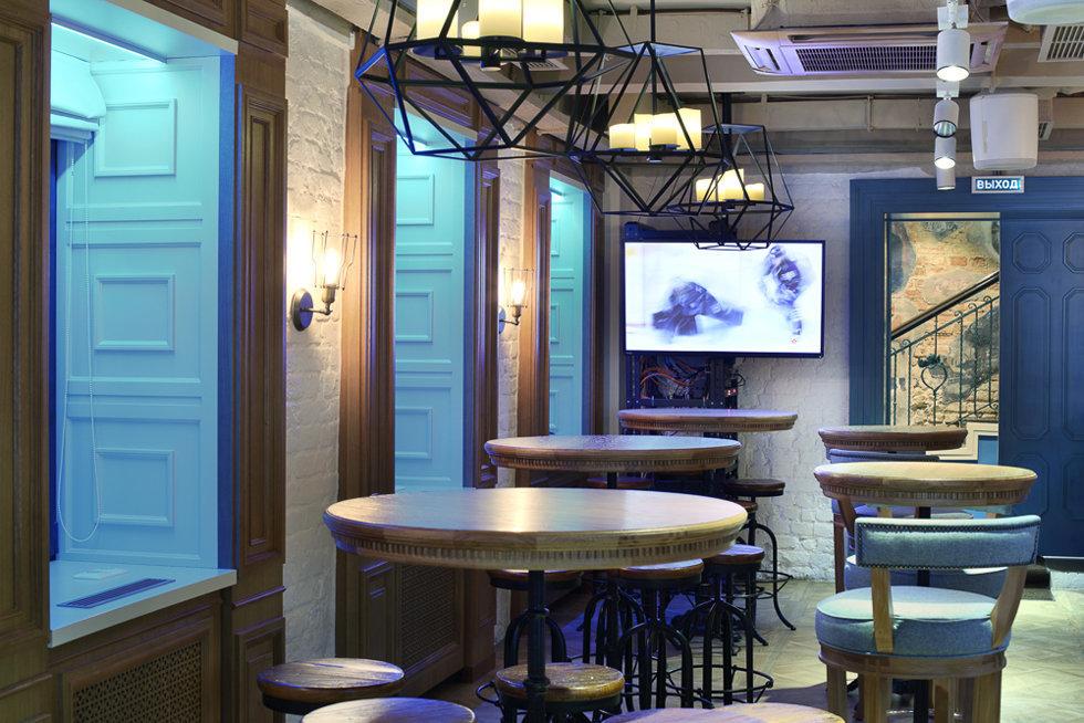 Как выбрать помещение под ресторан. Главные факапы будущих рестораторов