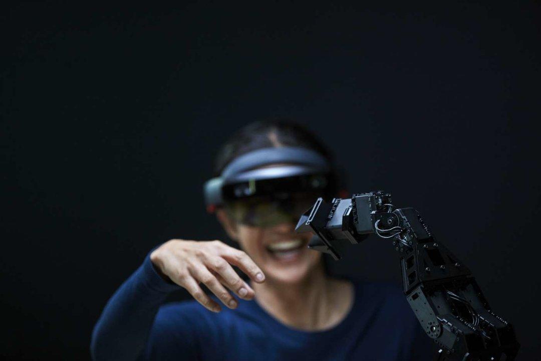 Приложения-шпионы и экосознание: какие потребительские тренды будут актуальны с 2019 года