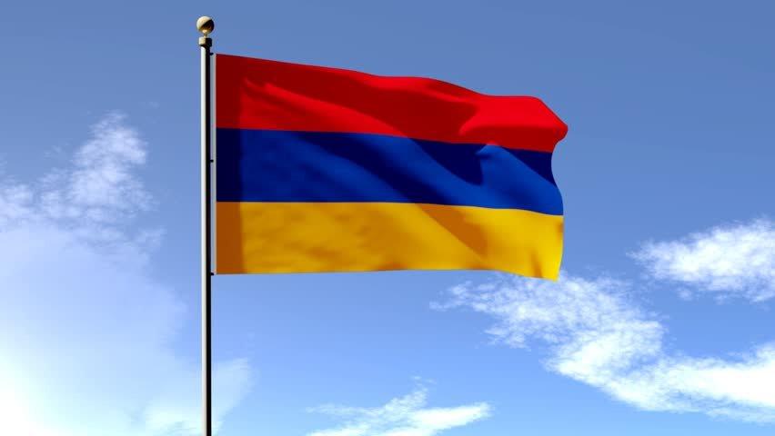 В Армении завершились внеочередные парламентские выборы