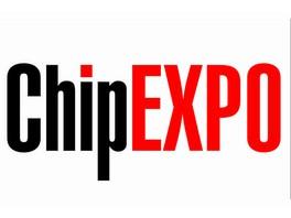 16-18 октября в Москве пройдет выставка ChipEXPO — 2019