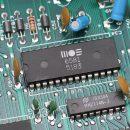 Где можно дорого продать микросхемы, платы и батарейки