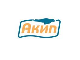 «ПриСТ» объявляет о снижении цен на генераторы серии АКИП-3407А