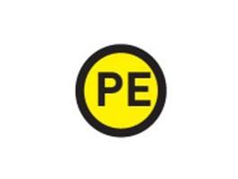 «ФАТО Электрик» представляет новую группу товаров, выпускаемых под «Знаком электробезопасности»