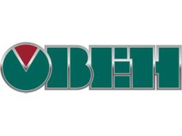 «ОВЕН» получил сертификаты соответствия промышленной безопасности