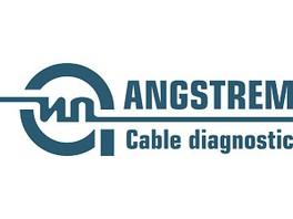 Завод «Ангстрем-Т» освоил технологию производства Trench MOSFET