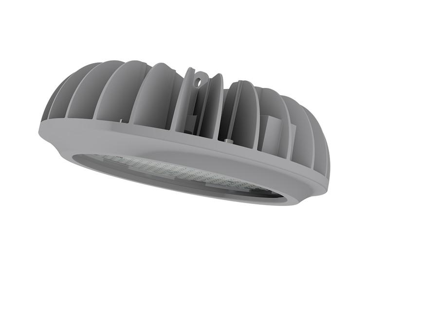 Уникальный дизайн светильника от «ФЕРЕКС»