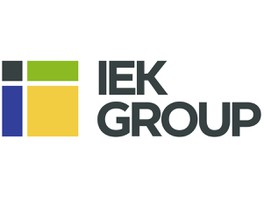 Новое видео IEK GROUP: продукция IEK® обеспечивает энергоснабжение крупного музейного комплекса