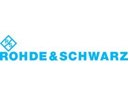 «Роде и Шварц РУС» приглашает на курсы повышения квалификации
