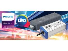«Компэл» и Philips Lighting проведут совместный вебинар