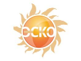 Торговый дом «ЭСКО» приглашает на семинар «Профессиональные электроизмерительные приборы Sonel»