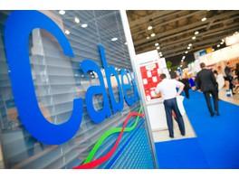 Приглашаем посетить самую крупную в России и странах СНГ выставку кабельно-проводниковой продукции Cabex 2019
