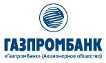 Георгий Кутовой выступит на конференции «Инвестэнерго-2019»