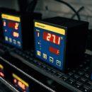 Контроль и управление в современном исполнении: отечественные приборы для автоматизации технологических процессов на конференции «ПТА-Пермь 2019»